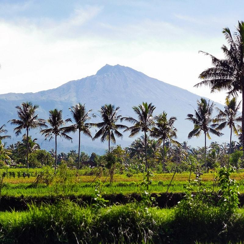 Segara Lombok Activities – Amazing Landscapes